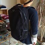 DEFY BAGS Bucktown Pack
