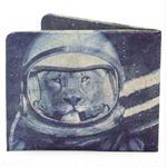 【ART018SLI】paperwallet/ペーパーウォレット-Artist Wallet-SLIP