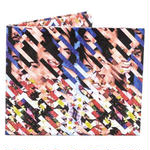 【ART050HSH】paperwallet/ペーパーウォレット-Artist Wallet-HADRIEN DELPEUCH タイベック素材 紙の財布
