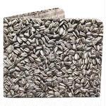【ART038WWS】paperwallet/ペーパーウォレット-Artist Wallet-AI WEIWEI SEEDS