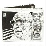 【ART017BRO】paperwallet/ペーパーウォレット-Artist Wallet-BROKEN FINGAZ タイベック素材 紙の財布