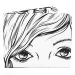 【ART025GOS】paperwallet/ペーパーウォレット-Artist Wallet-MARK GOSS タイベック素材 紙の財布