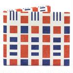 【ART060SIL】paperwallet/ペーパーウォレット-タイベック素材 財布-ARTIST Wallet-Slilverman 紙の財布