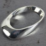 Draping Ring#A