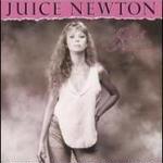 Old Flame  / Juice Newton