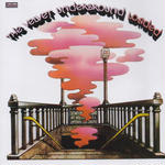 Loaded / Velvet Underground