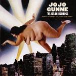 "THE ASYLUM RECORDINGS, VOL. 2 - JUMPIN' THE GUNNE + ""SO... WHERE'S THE SHOW?"" /  Jo Jo Gunne"
