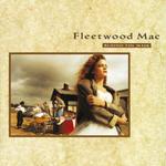 Behind The Mask / Fleetwood Mac