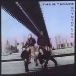 Go To The Line / The Nitecaps