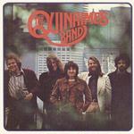 Quinaimes Band / Quinaimes Band