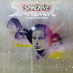 Stardrive / Stardrive