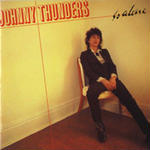 So Alone / Johnny Thunders