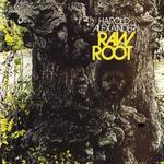 Raw Root / Harold Alexander