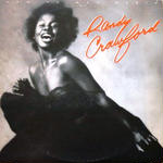Now We May Begin / Randy Crawford