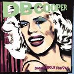 Dangerous Curves / DB Cooper