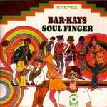 Soul Finger / Bar-kays