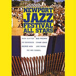 Newport Jazz Festival All Stars / Newport Jazz Festival All Stars