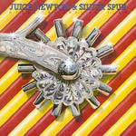 After The Dust Settles / Juice Newton & Silver Spur
