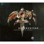 Dedicated To Chaos / Queensryche