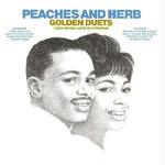 Golden Duets / Peaches & Herb
