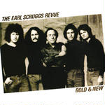 Bold & New / Earl Scruggs