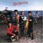 Schizophrenic Circus / Red Rockers