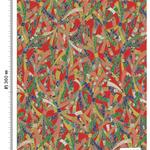 友禅千代紙 360×255㎜ 10枚入 No.171〜180