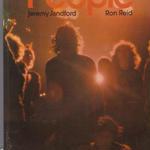 Tomorrow's People / Jeremy Sandford , Ron Reid