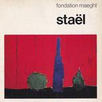 Stael : foundation maeght