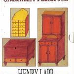 A Craftsman's Handbook (復刻版)/ Henry Lapp