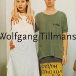Wolfgang Tillmanns