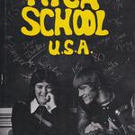 HIGH SCHOOL U.S.A / JIM RICHARDSON