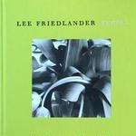 Stems / Lee Friedlander