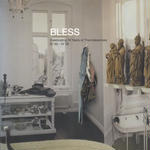 BLESS: Celebrating 10 Years of Themelessness N°00 - N°29