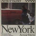 New York / Arno Fischer