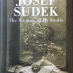 The Windows of My Studio  / Josef Sudek