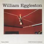 William Eggleston / Foundation Cartier