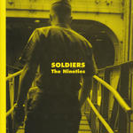 SOLDIERS The Nineties / Wolfgang Tillmans