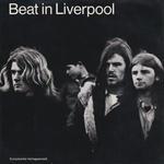 Beat in Liverpool / Juergen Seuss