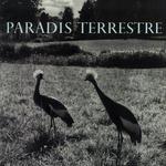 PARADIS TERRESTRE / COLETTE et IZIS
