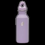 MIZU M5 Soft Touch Lavender