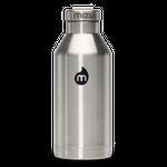 MIZUボトル V6 Stainless
