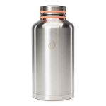 MIZU V20 WIDE Stainless / w New Stainless Lid