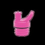 mizuボトル U-Suck Sport Cap / Pink