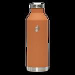 MIZUボトル V8 ST.Orange