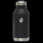 MIZUボトル V6 ST.Black