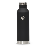 MIZUボトル V8 ST.Black