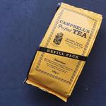 キャンベルズティー 紙袋 250g アイルランド