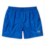 CARHARTT PACKABLE SWIM TRUNK BLUE