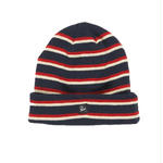 BY PARRA BEANIE STRIPES